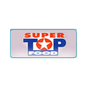 super-top-food-logo