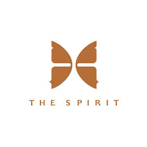 the-spirit-resort-logo