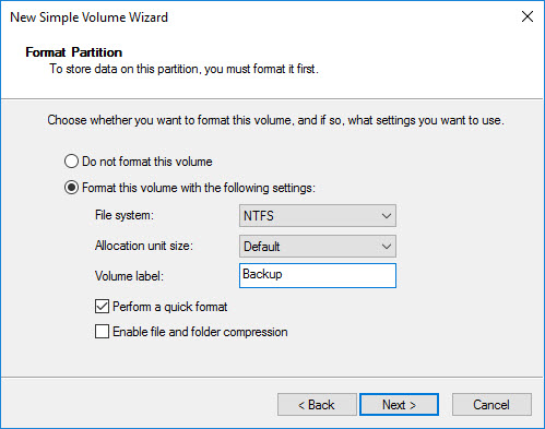 partition-for-windows-10-10